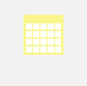 Calendar_asset2