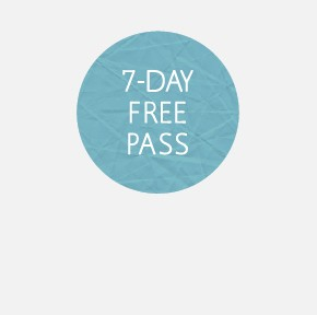7DayPass_Asset_02-01