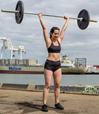 lucy-lifting-weights-144x166