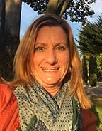 Clarice Cummings