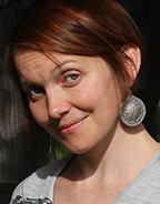 Nikki Verhoff